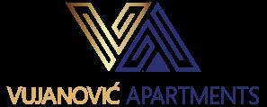 Vujanović apartments